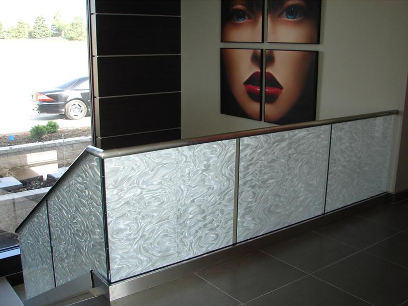 Elite Glass Services 4.jpg