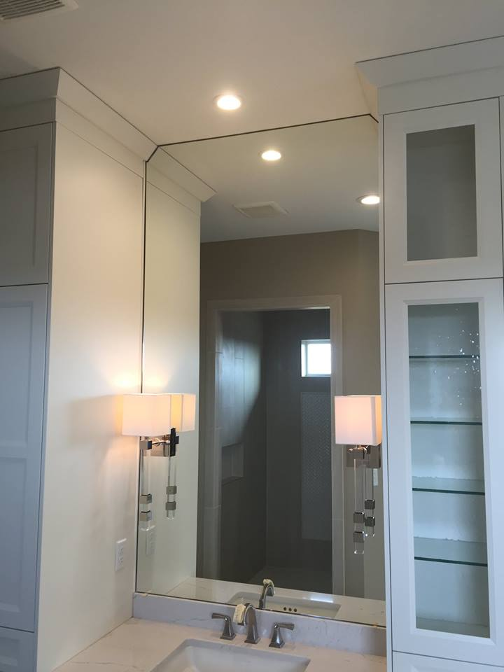 Elite Glass Mirrors 1.jpg