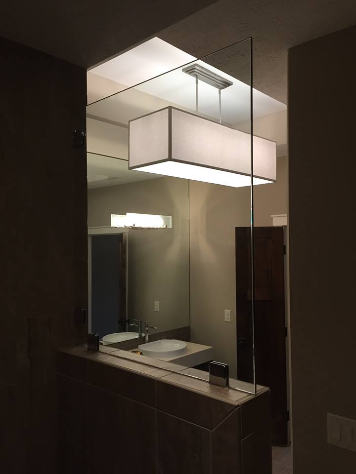 Elite Glass Mirrors 2.jpg