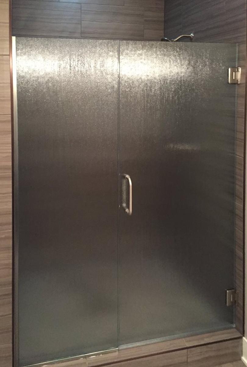Eltie Glass Shower 4.jpg