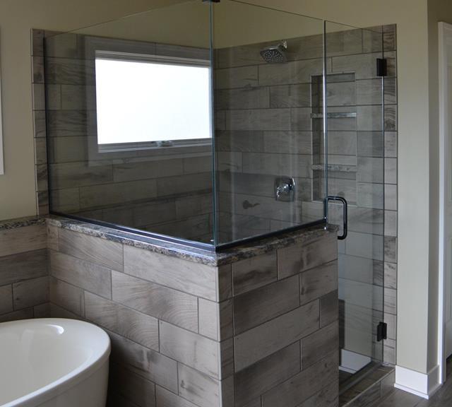 Eltie Glass Shower 8.jpg