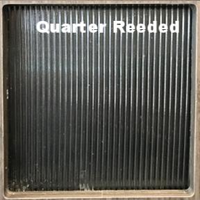 GS Quarter Reeded.jpg