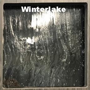 GS Winterlake.jpg