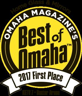 Best of Omaha Winner