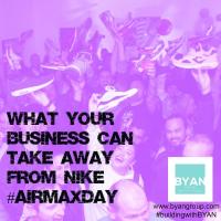 Byan Blog AirMax Day.jpg