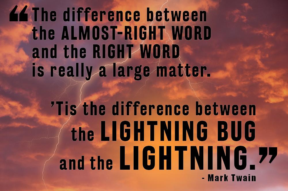 mark-twain-great-words-lightning.jpg