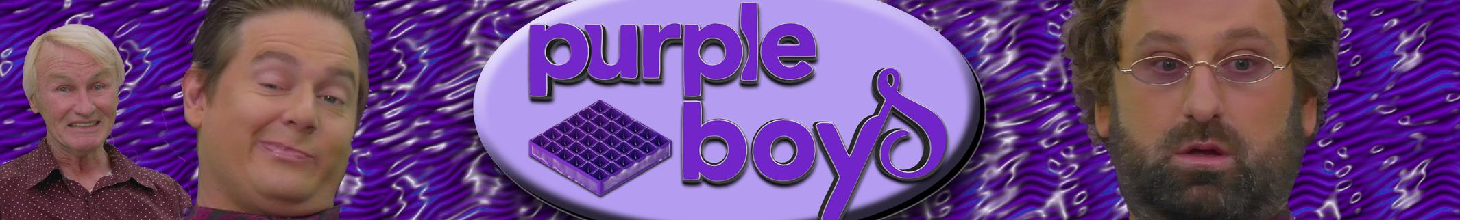 PurpleBoysBanner.png