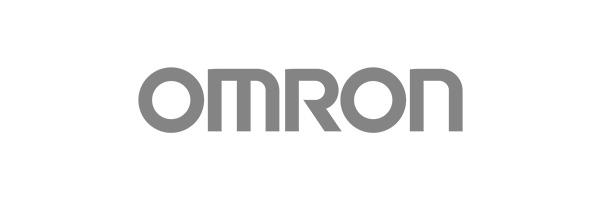 Logos_Artboard 4.jpg