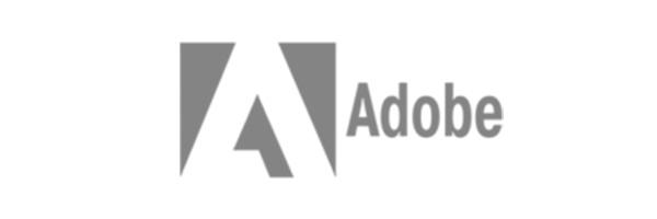 Logos_Artboard 5.jpg