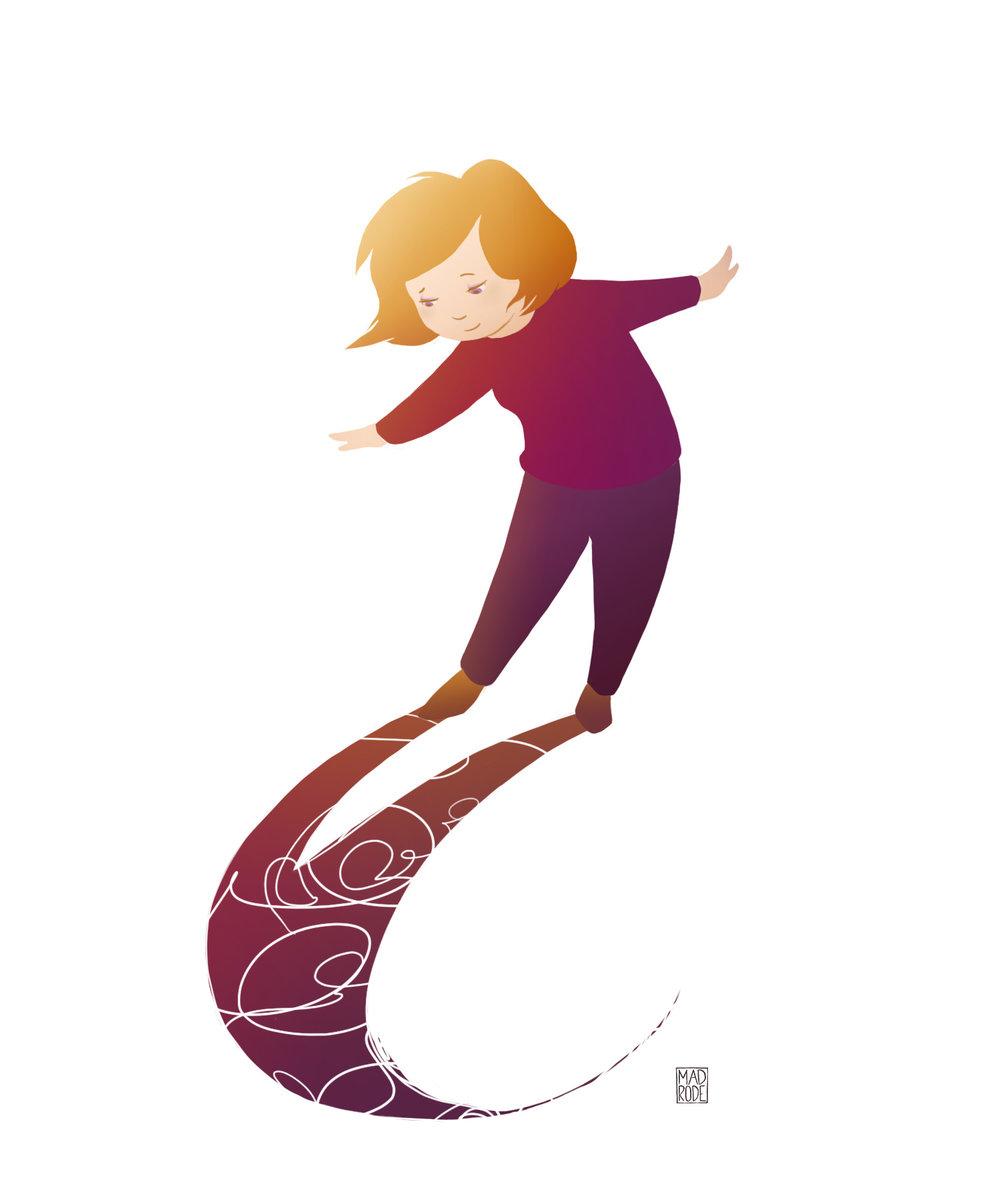 Doodle+(1).jpg