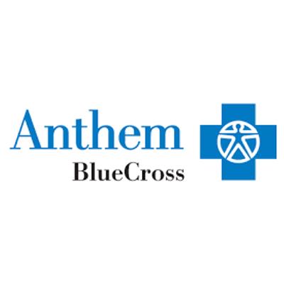 MedicalLogo-BlueCross.jpg