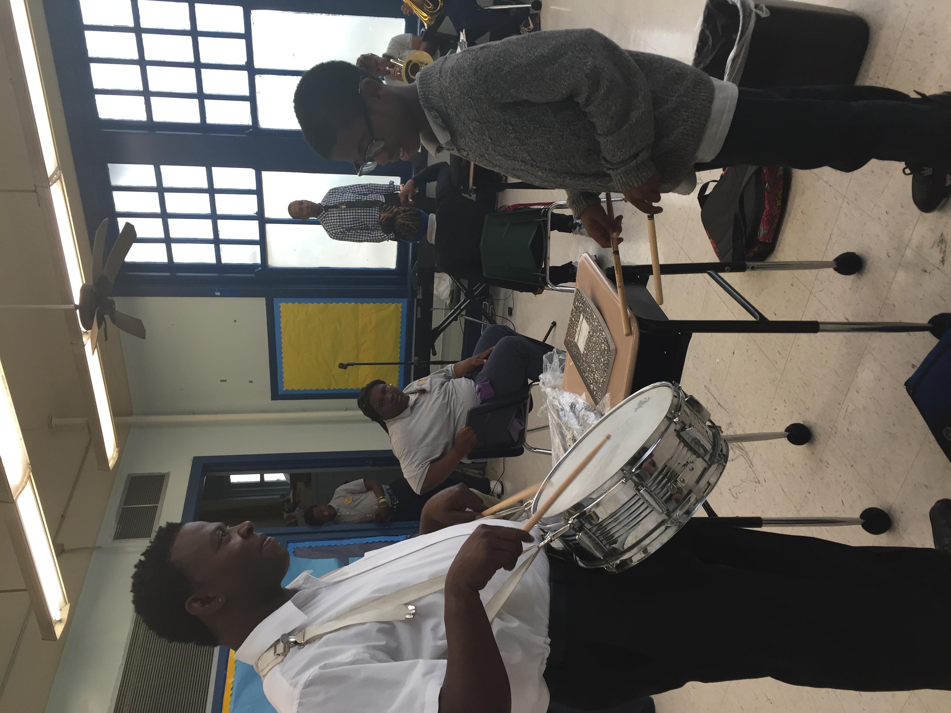 ReNEW School 04-07-15 (10).JPG