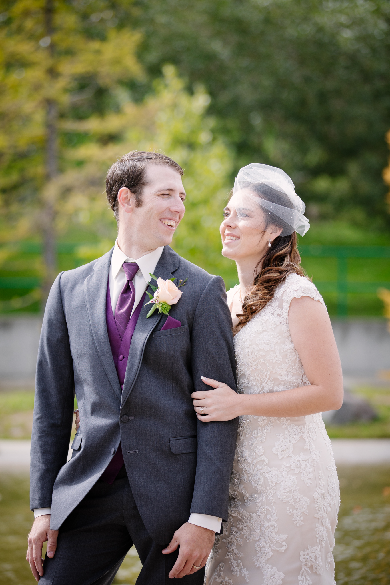 Parker_wedding-28.jpg
