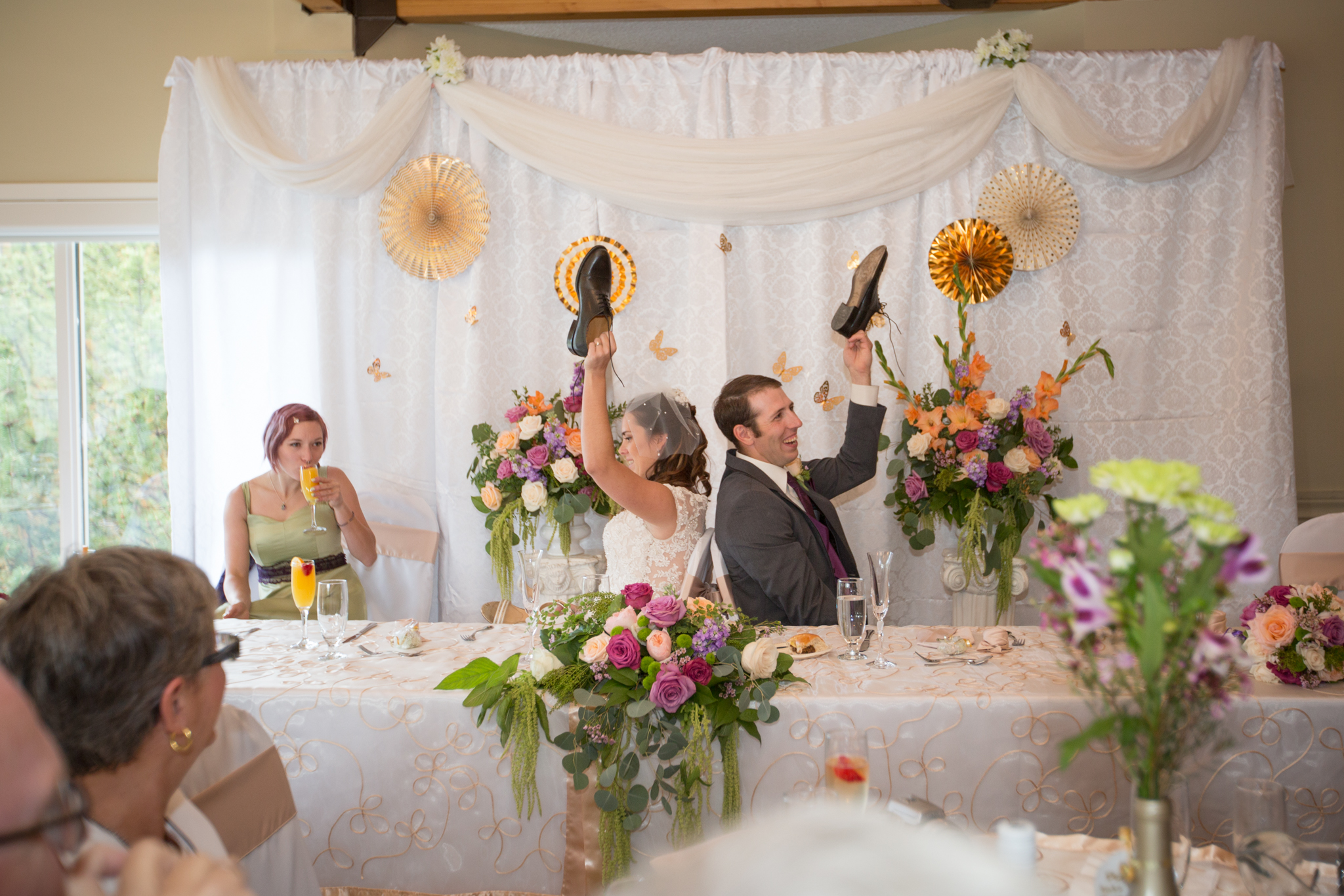 Parker_wedding-35.jpg