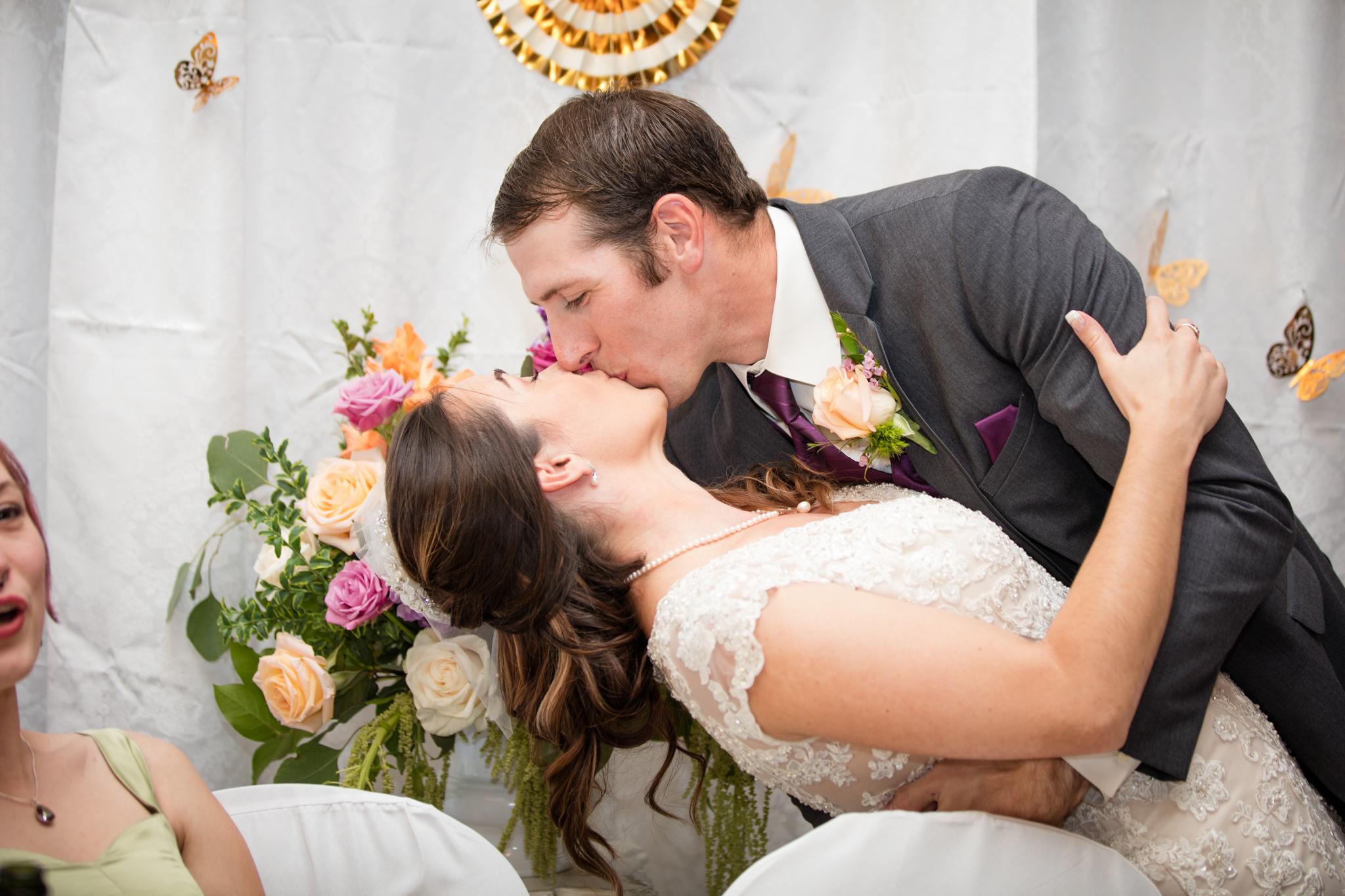 Parker_wedding-55.jpg