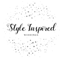 Style-Inspired-Wedding-featured-badge.png