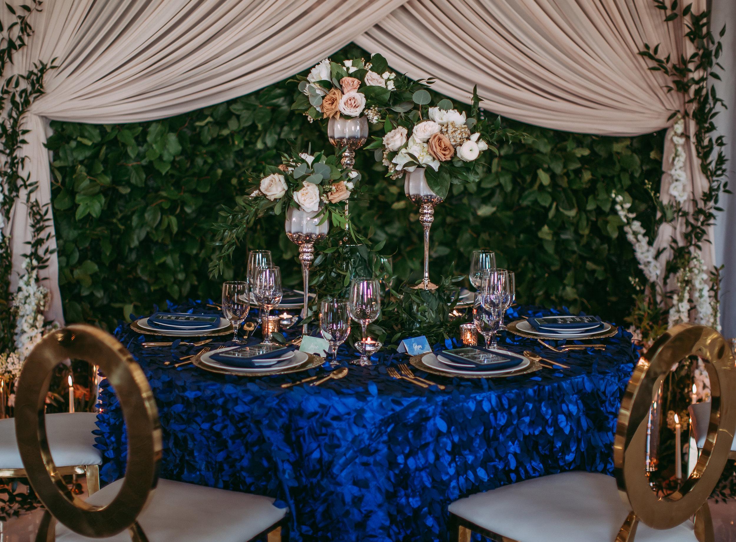 Sandra Bettina Weddings and Events (20).JPG