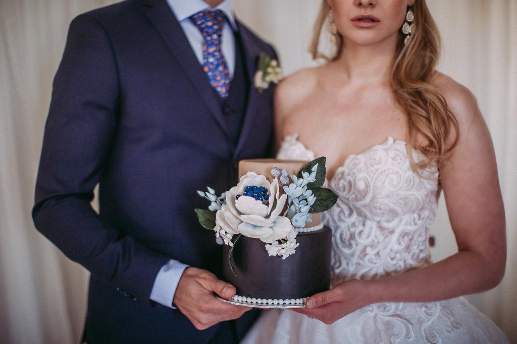Sandra Bettina Weddings and Events (38).JPG