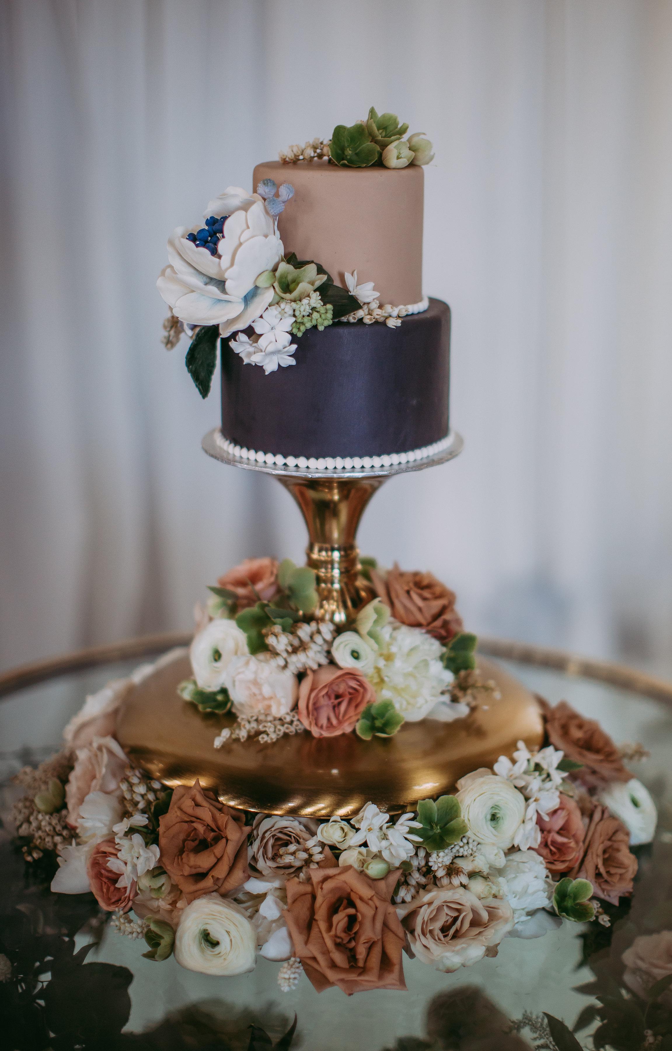 Sandra Bettina Weddings and Events (47).JPG