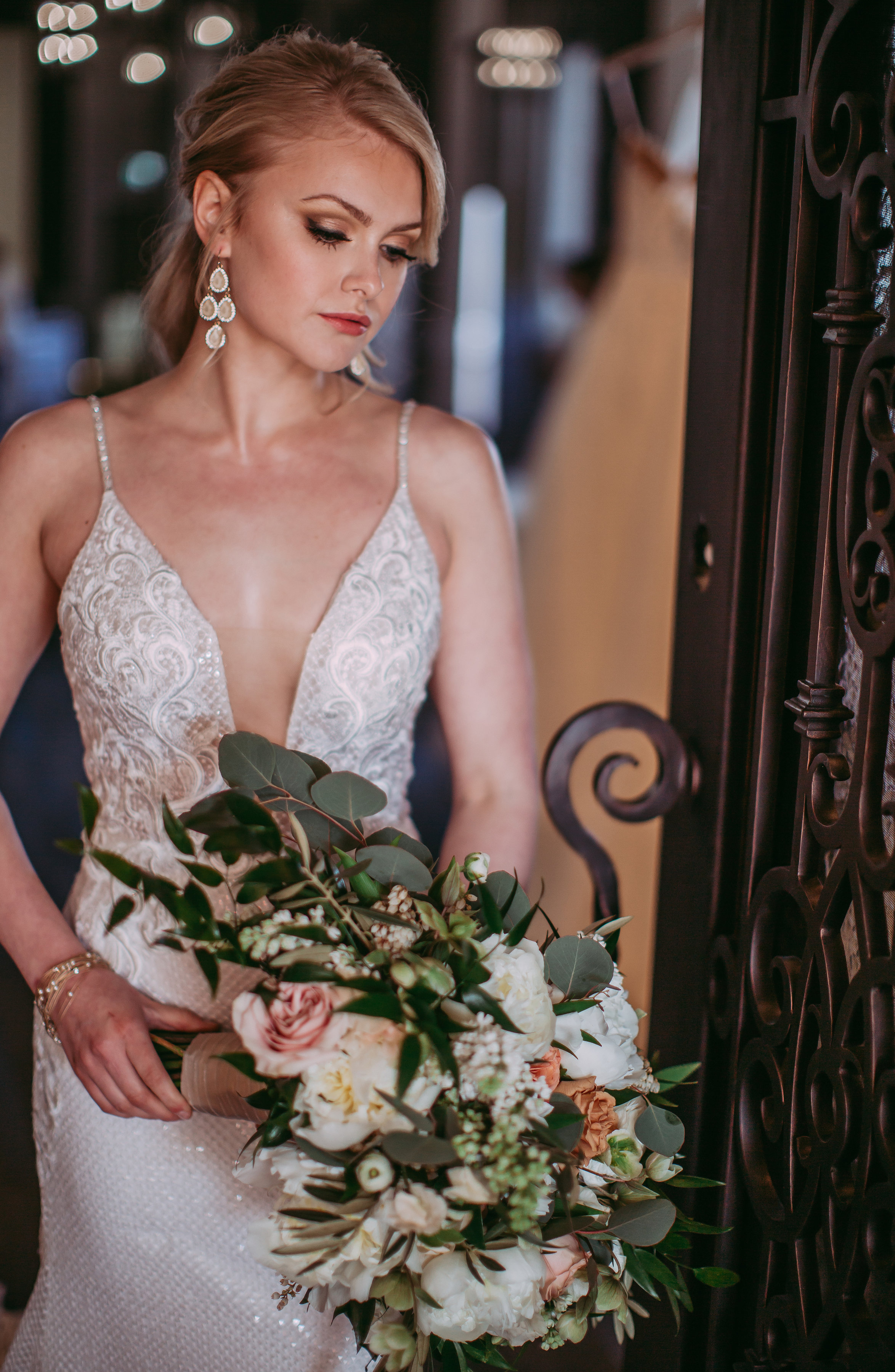 Sandra Bettina Weddings and Events (49).JPG