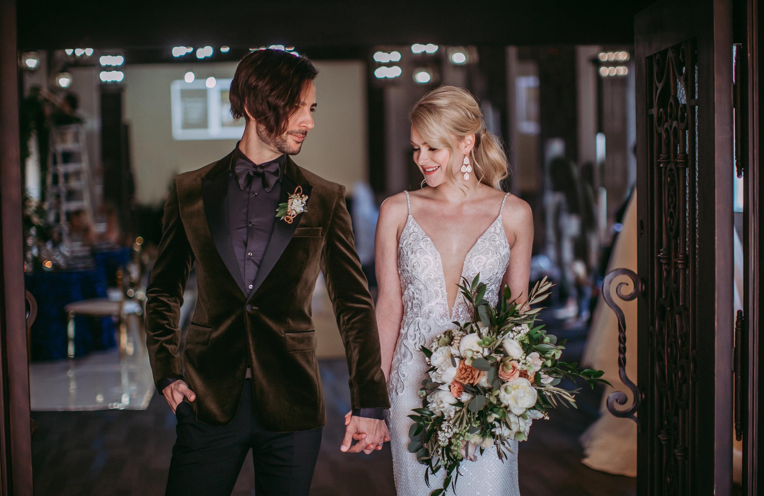 Sandra Bettina Weddings and Events (1).JPG