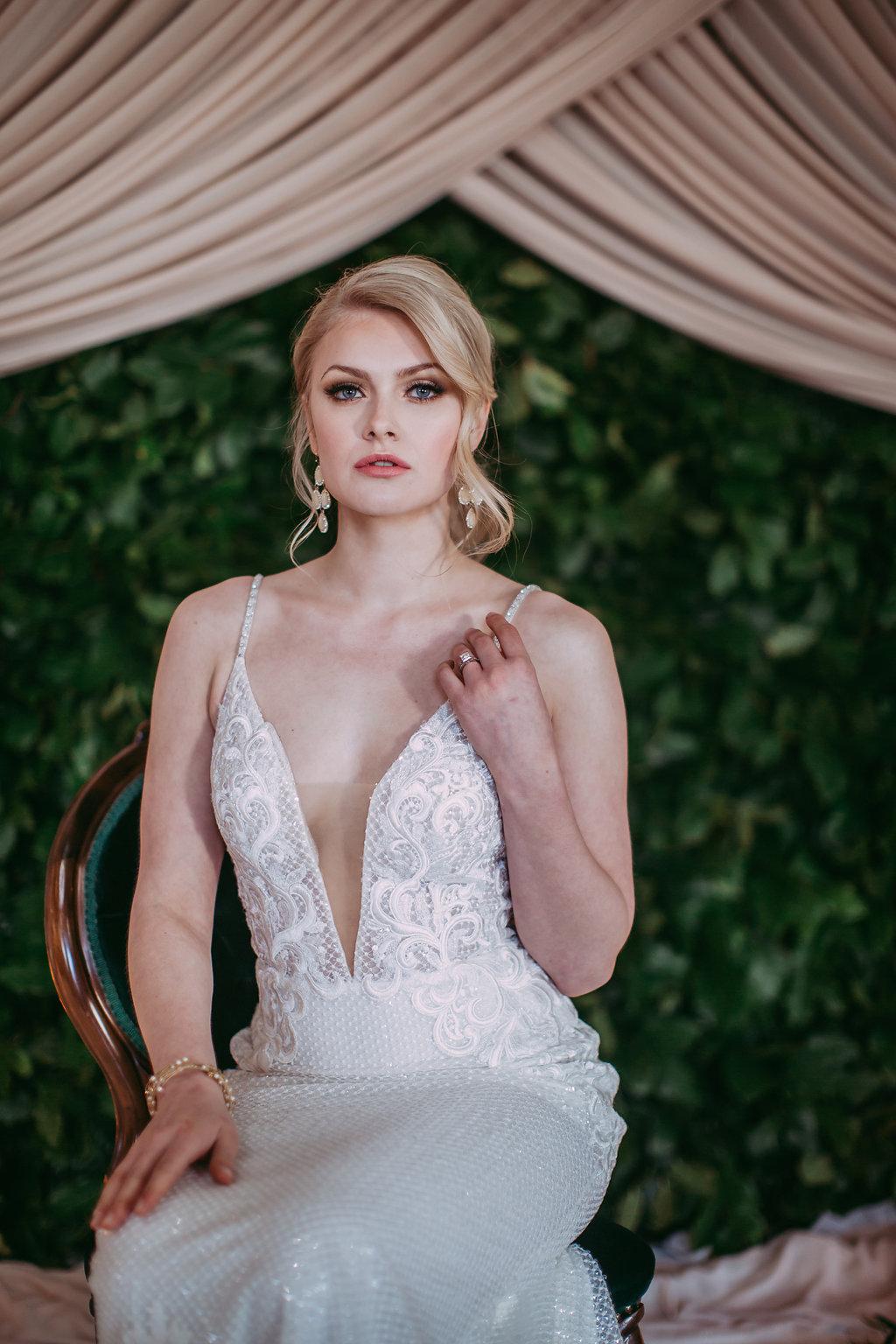 Sandra Bettina Weddings and Events (7).JPG