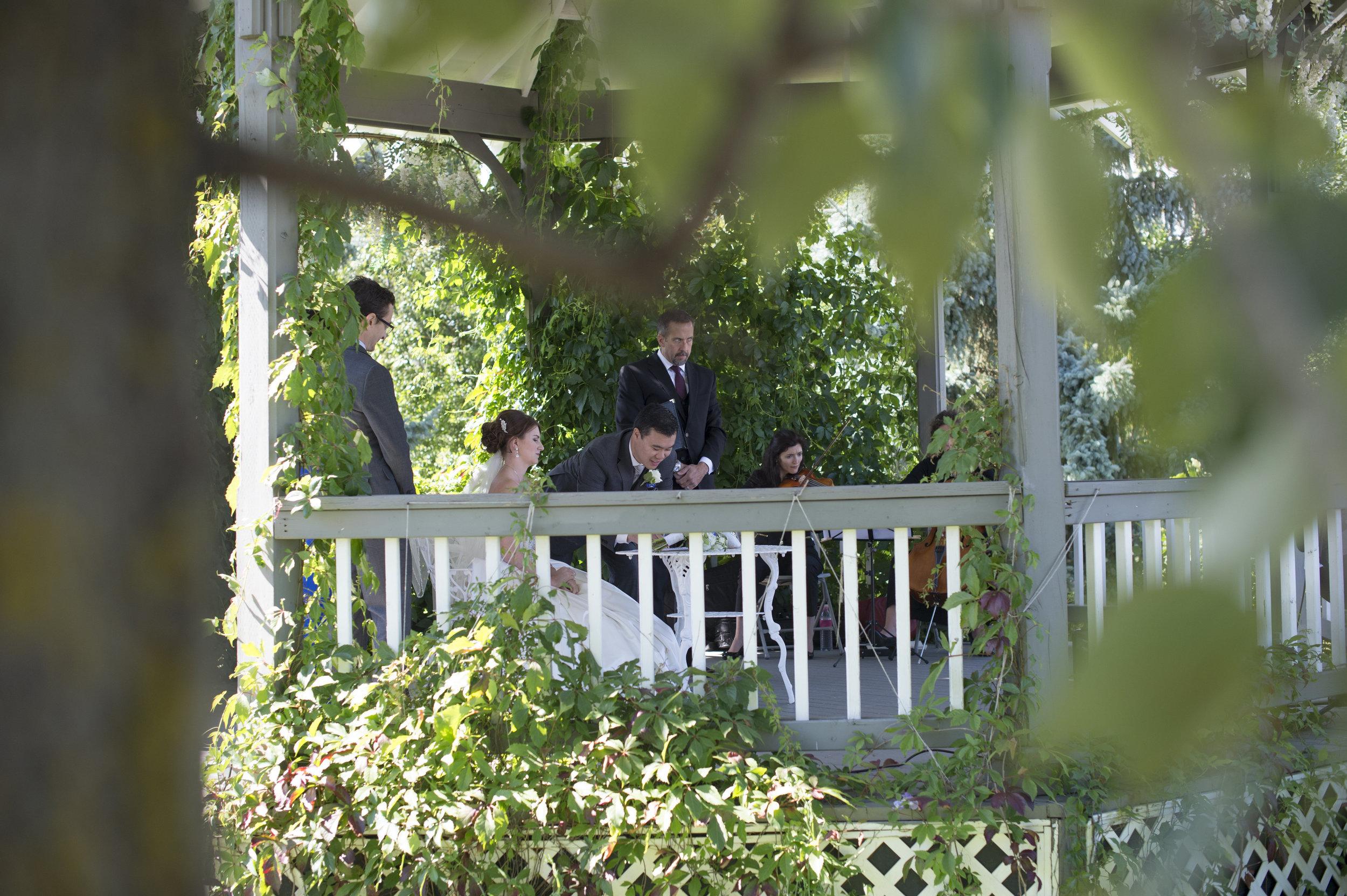 Berkley and Brian Wedding 2017-160.jpg