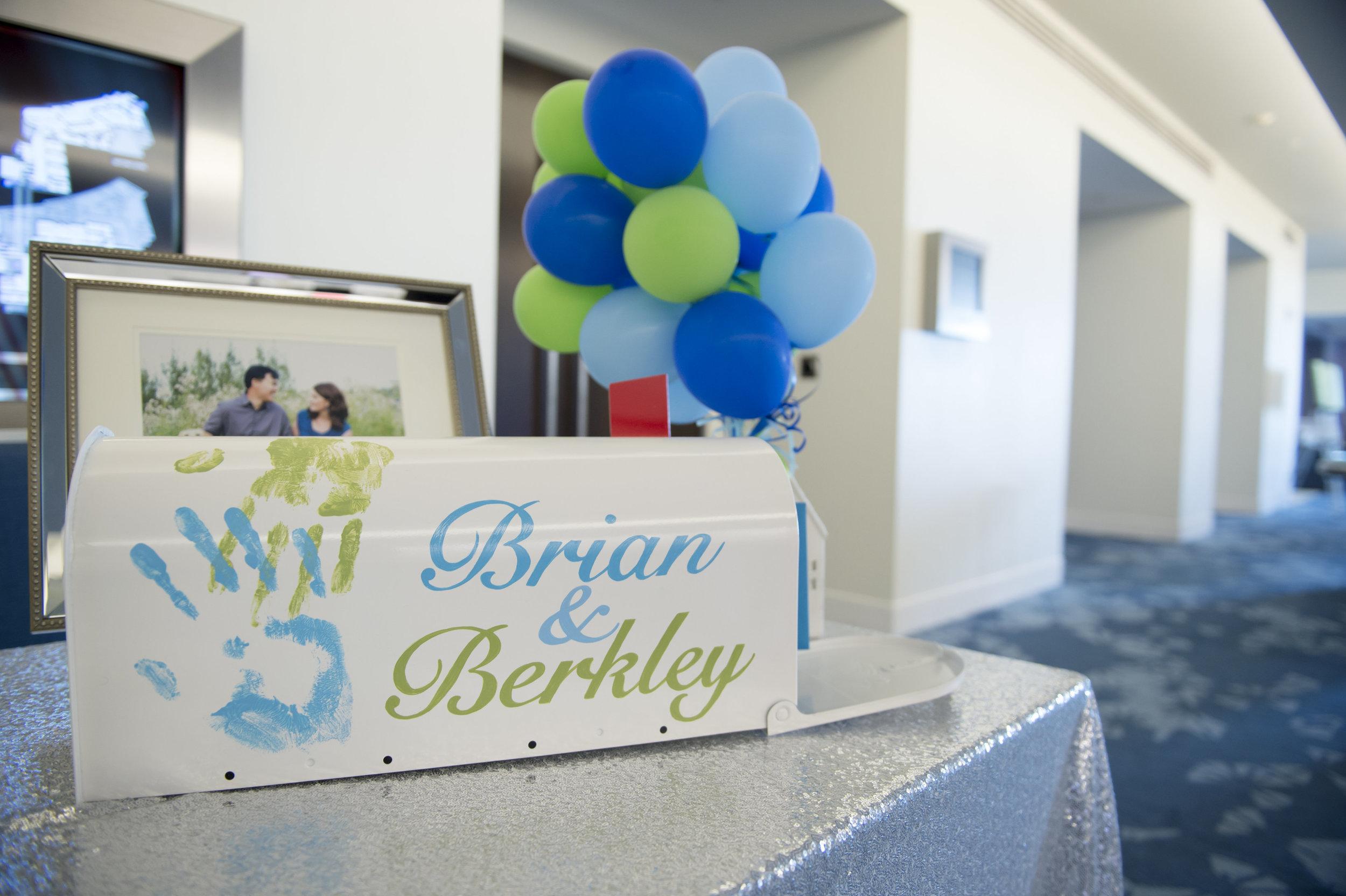Berkley and Brian Wedding 2017-281.jpg