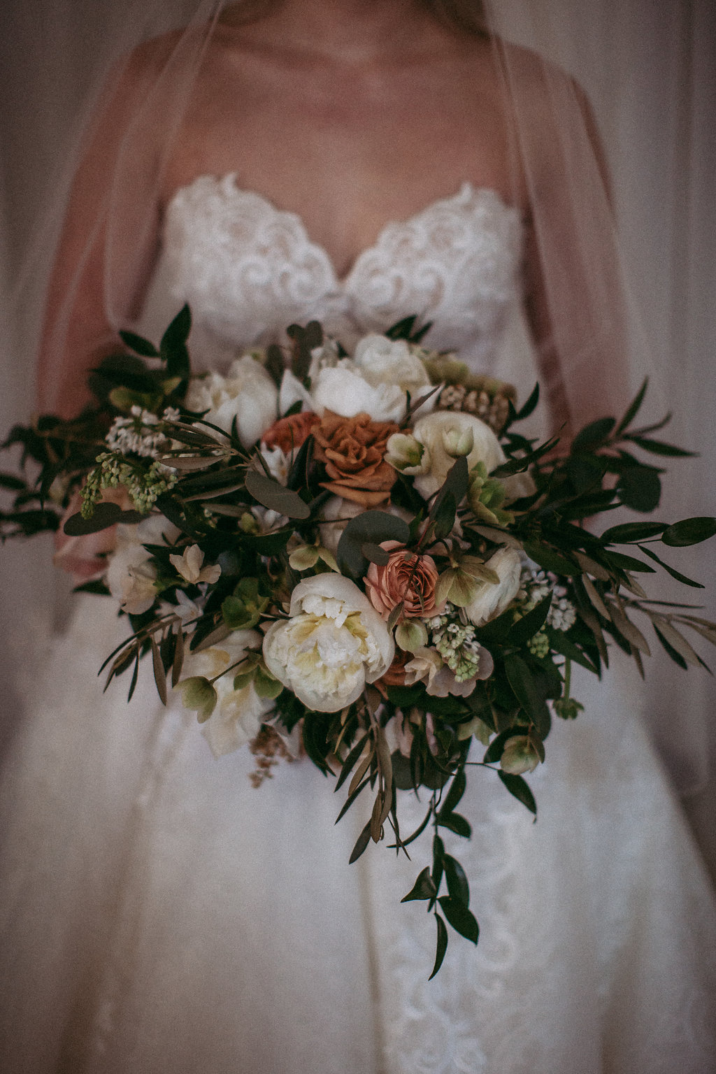 Sandra Bettina Weddings and Events (42).JPG
