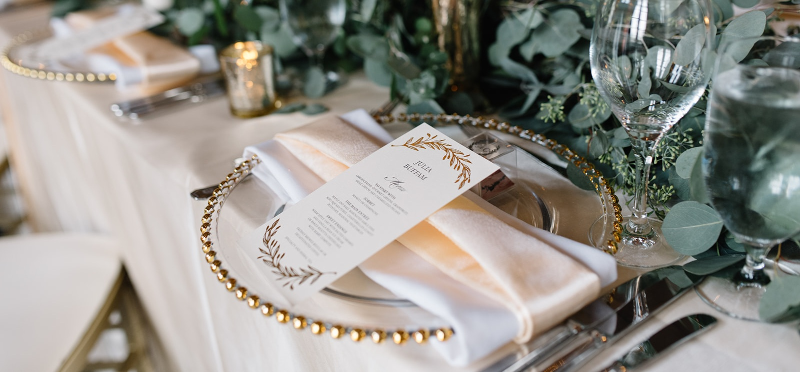 Sandra+Bettina+Weddings+Edmonton+and+St.jpg