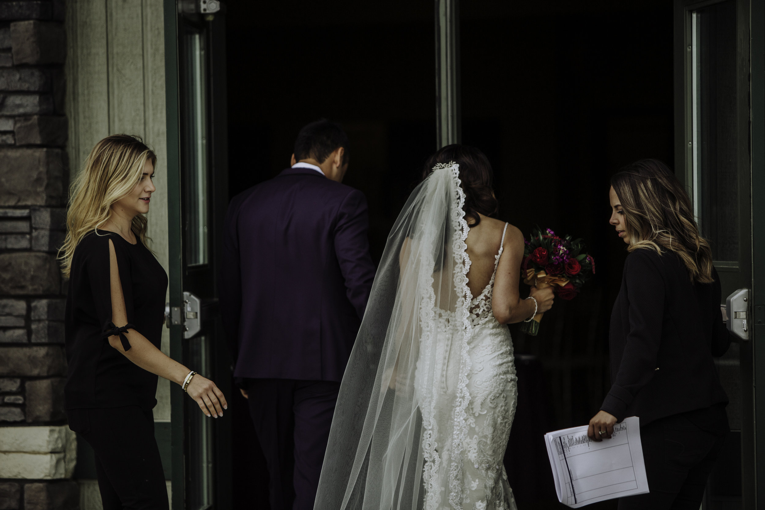 Ceremony125.jpg