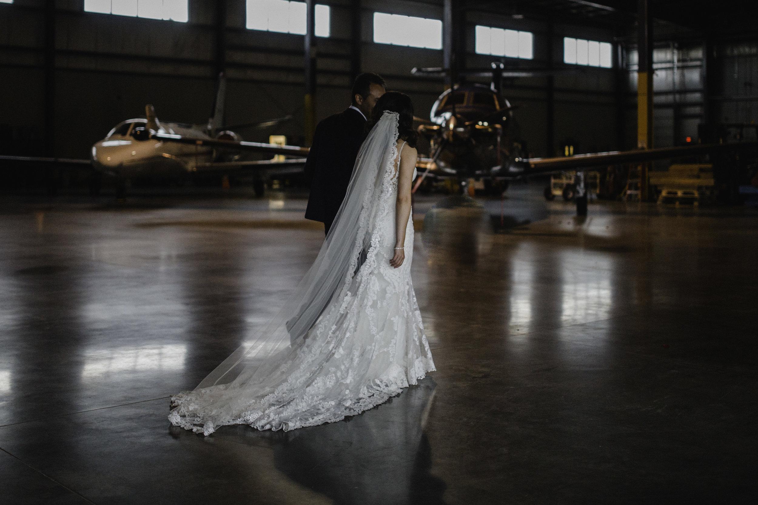 Hangar165.jpg