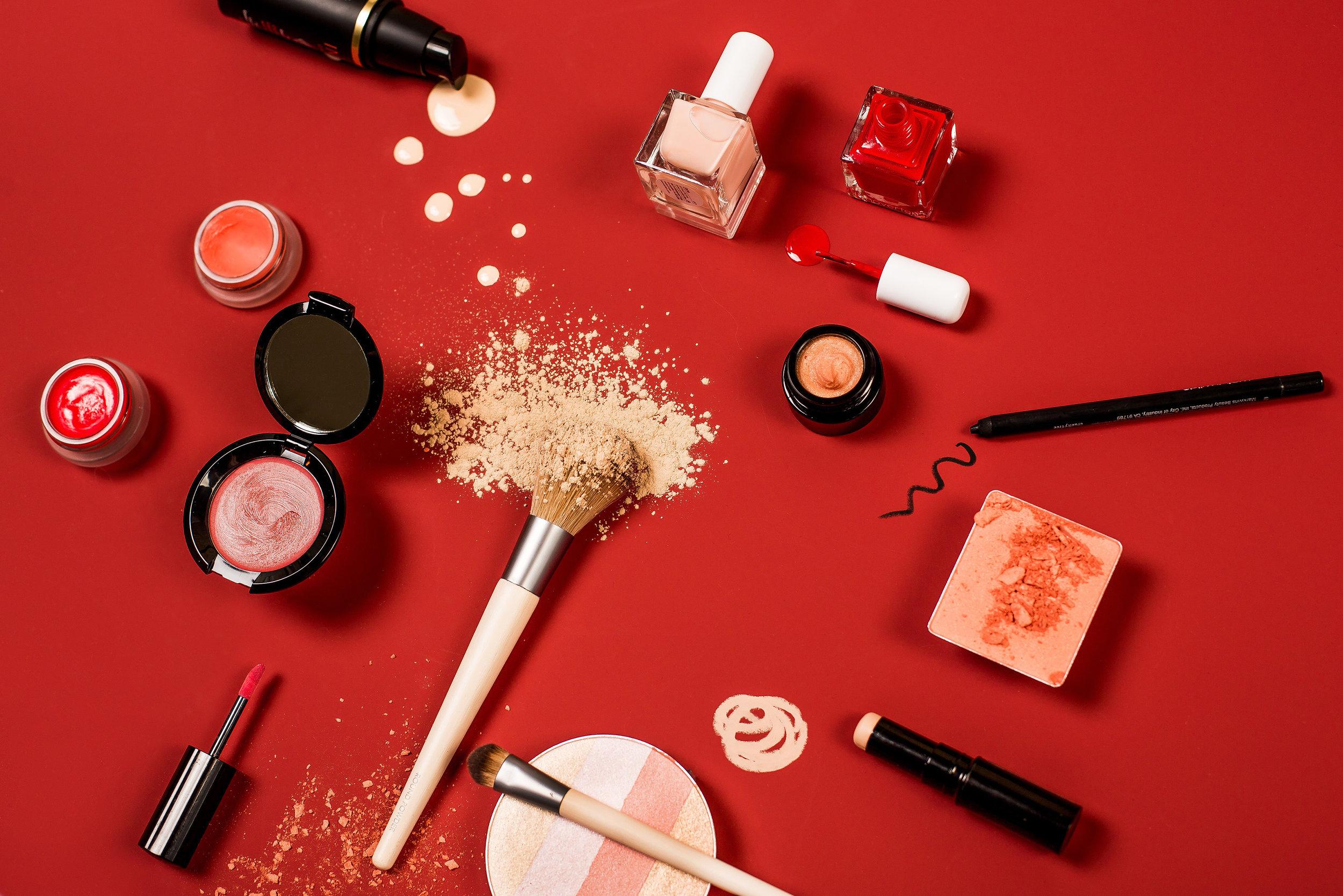 cosmetic photographer mn kelsey lee.jpg