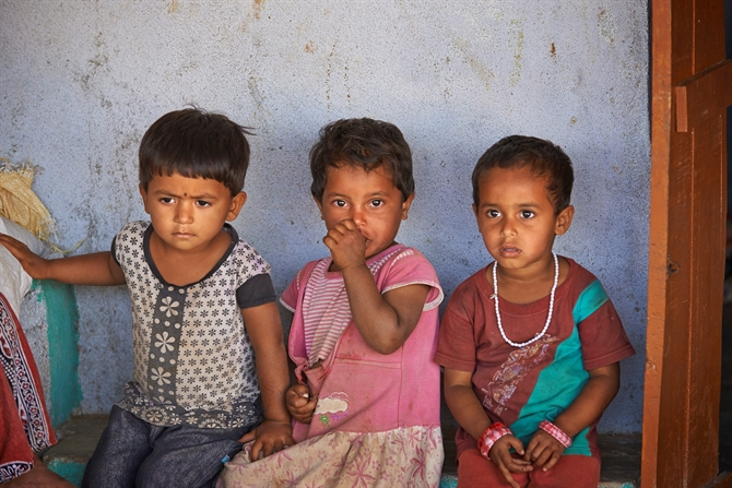 DALIT FREEDOM NETWORK - The Dalit Freedom Network stands with the most marginalized and vulnerable groups in South Asia by providing education, healthcare, and economic development programs.Heavenly Treasures is working with them to provide additional access to market here in the US for the artisans they support throughout India.