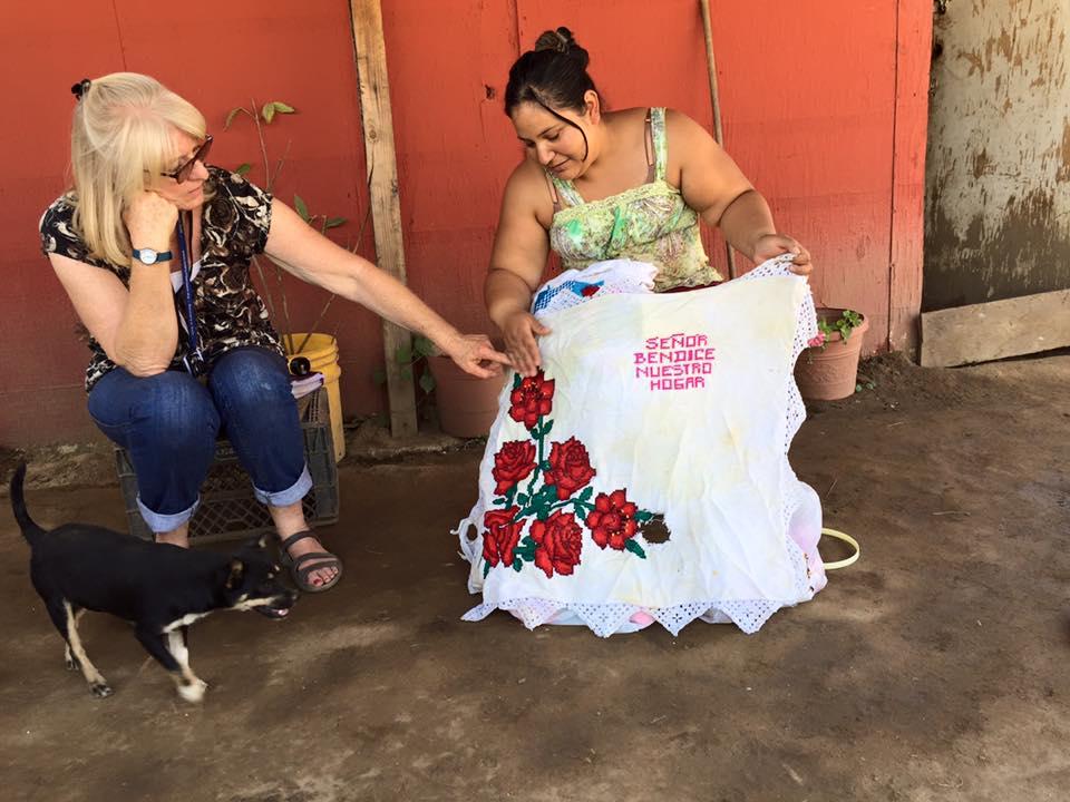 mexico artisan training.jpg