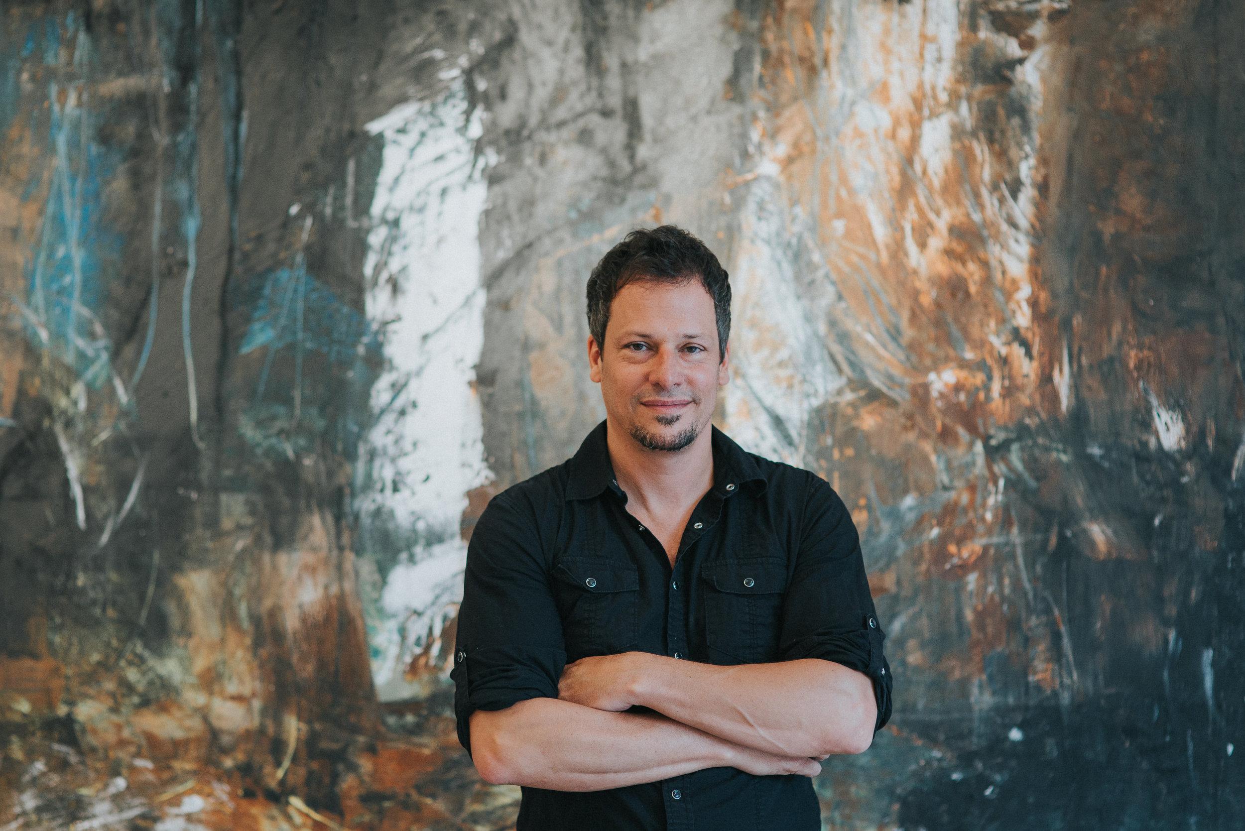 Michael Lotenaro portrait.jpg