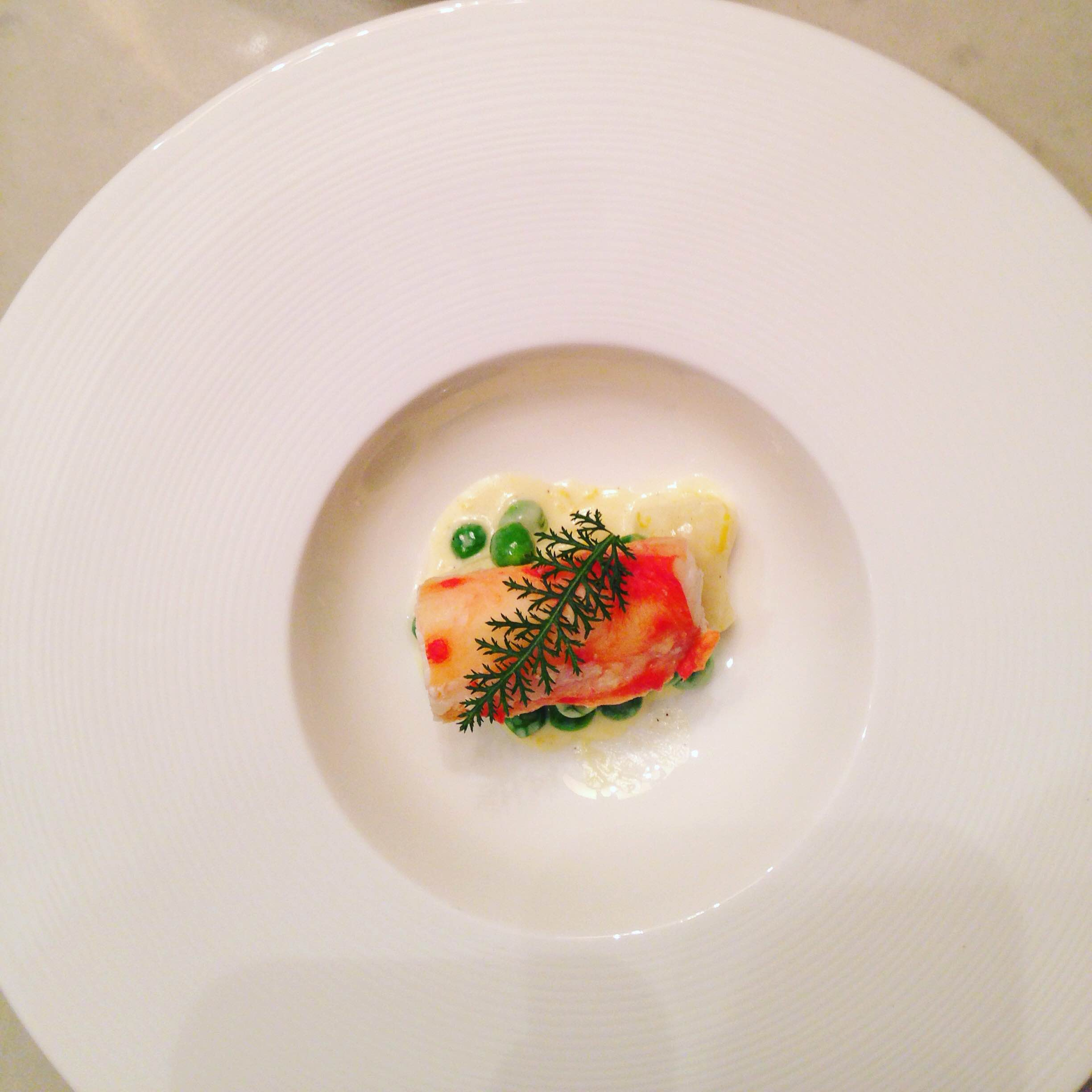 Microfish by Plated Trade.