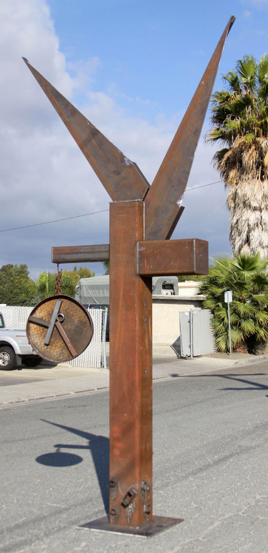 Metal Sculpture IMG_7189.jpg