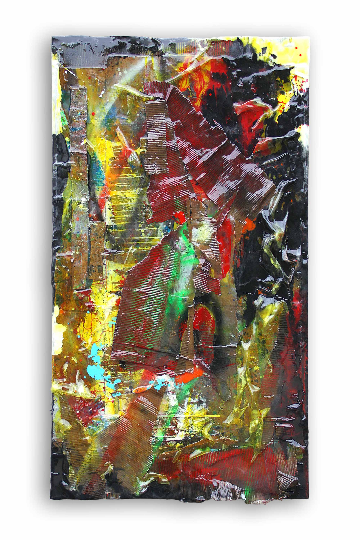 2 Resin Painting IMG_5786-CC2 LR.jpg