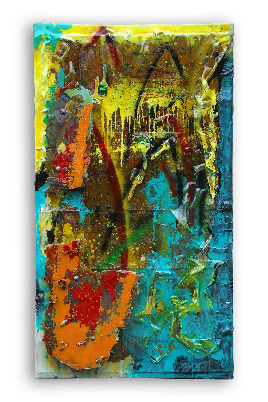 3 Resin Painting IMG_5779-CC2 LR.jpg