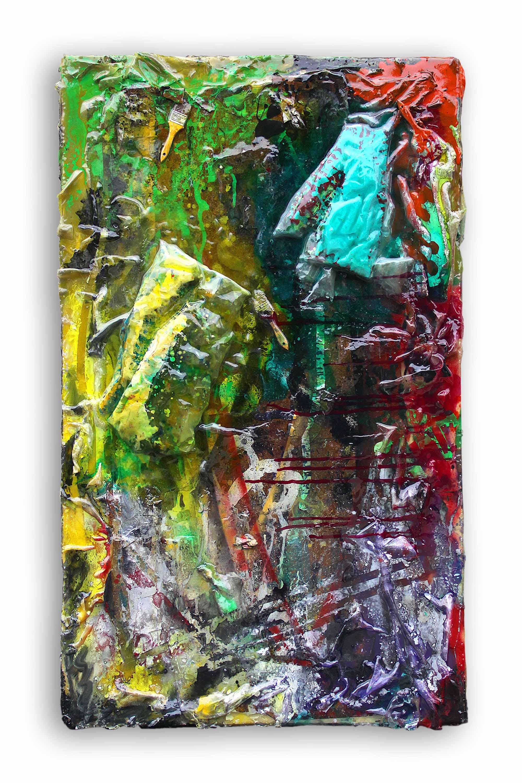 4 Resin Painting IMG_5781-CC2 LR.jpg