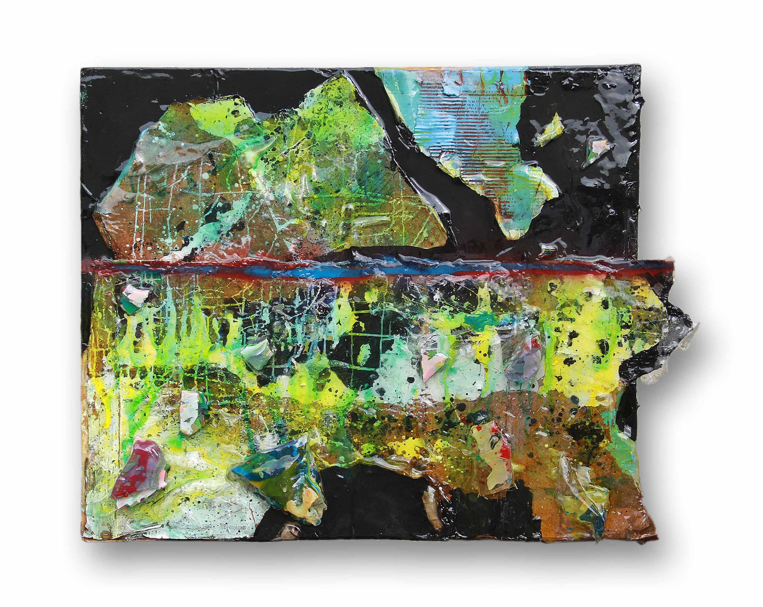 22 Resin Painting CC IMG_9055 03 LR.jpg
