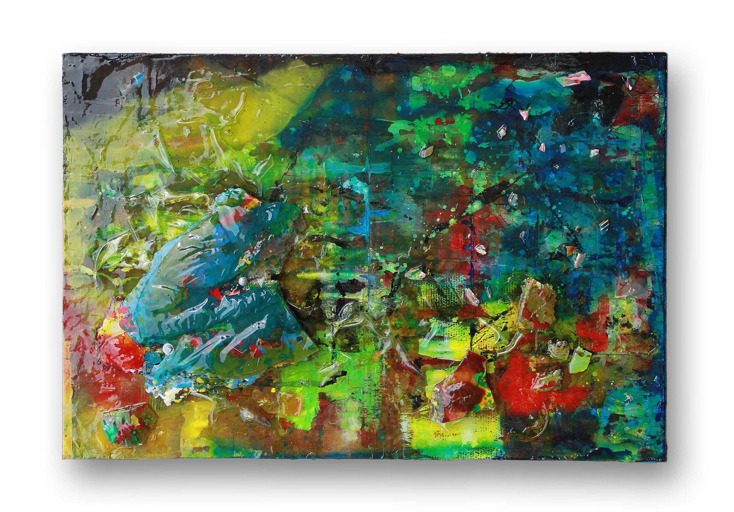 21 Resin Painting CC IMG_9049 03 LR.jpg