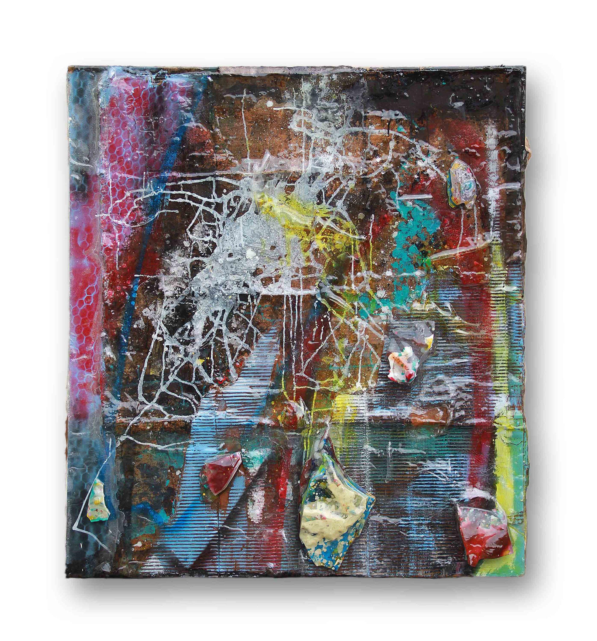 24 Resin Painting CC IMG_9052 03 LR.jpg