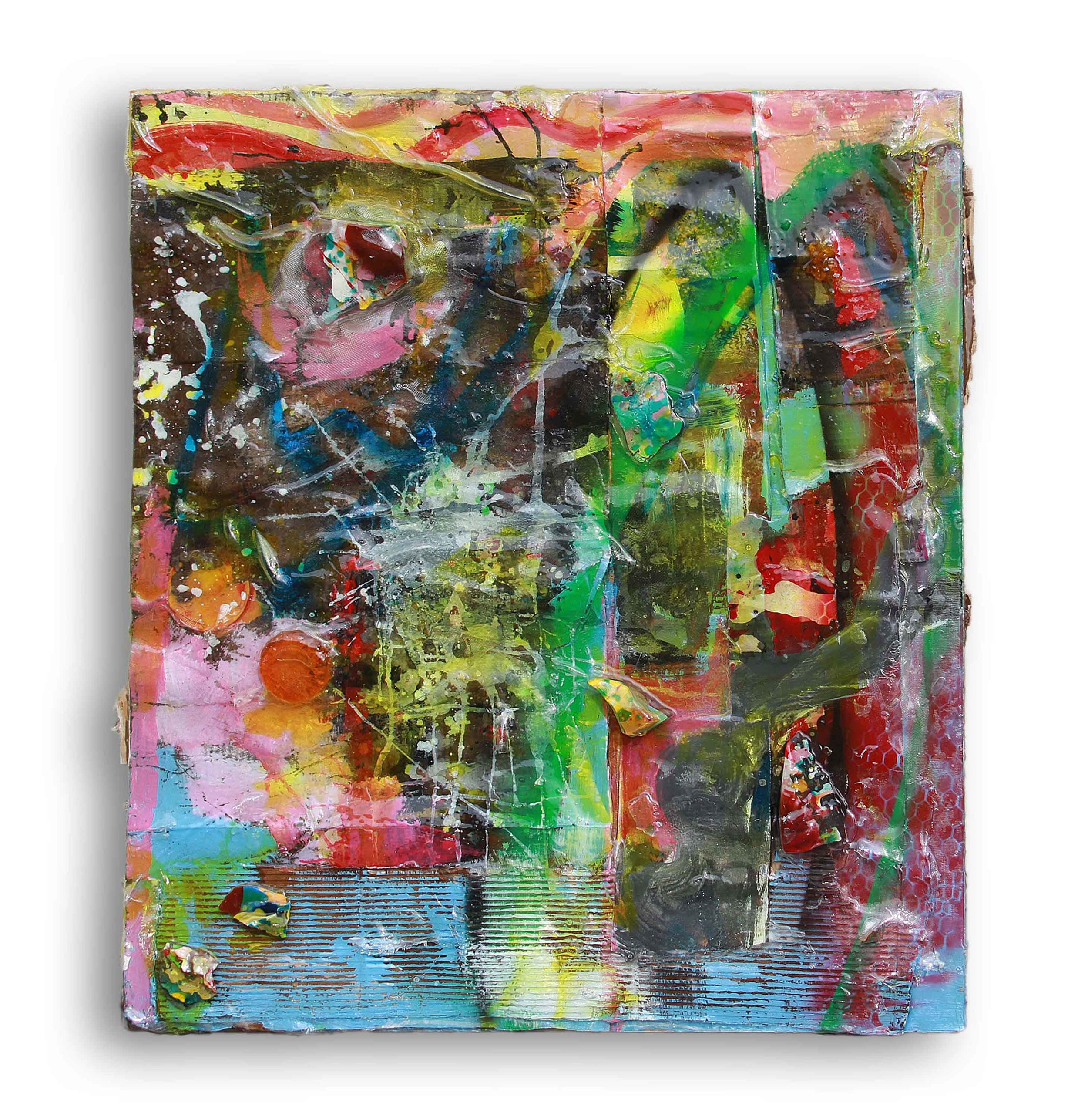 23 Resin Painting CC IMG_9058 03 LR.jpg