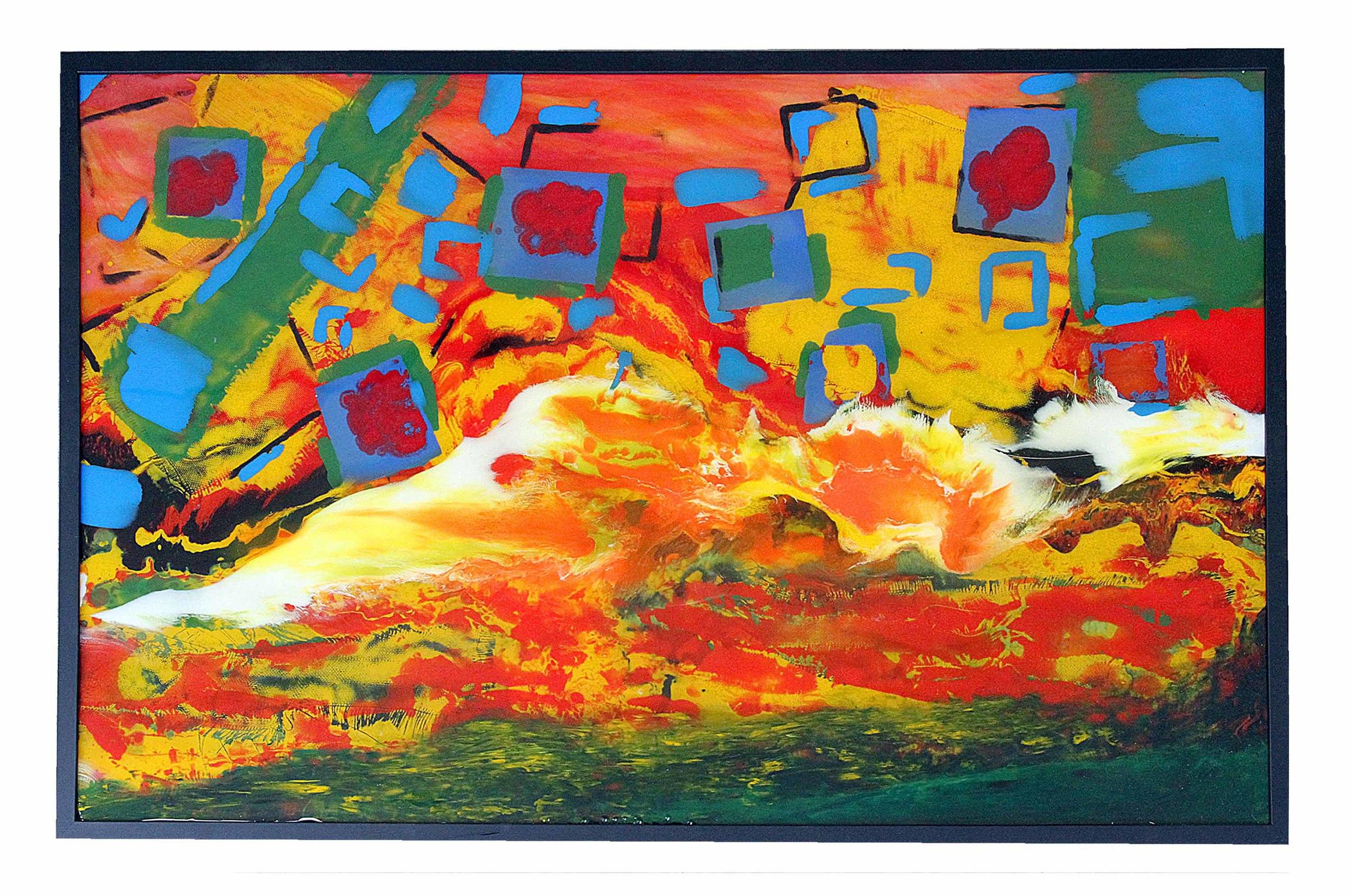 Resin Painting '83 - IMG_0814- copy-CC-C.jpg