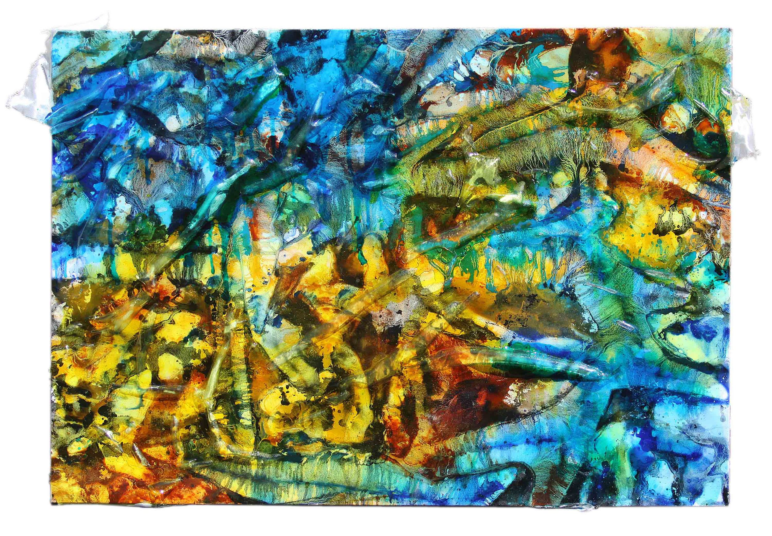 Tidepools Herbie Fletcher Resin Painting IMG_5902-C-S-LR.jpg