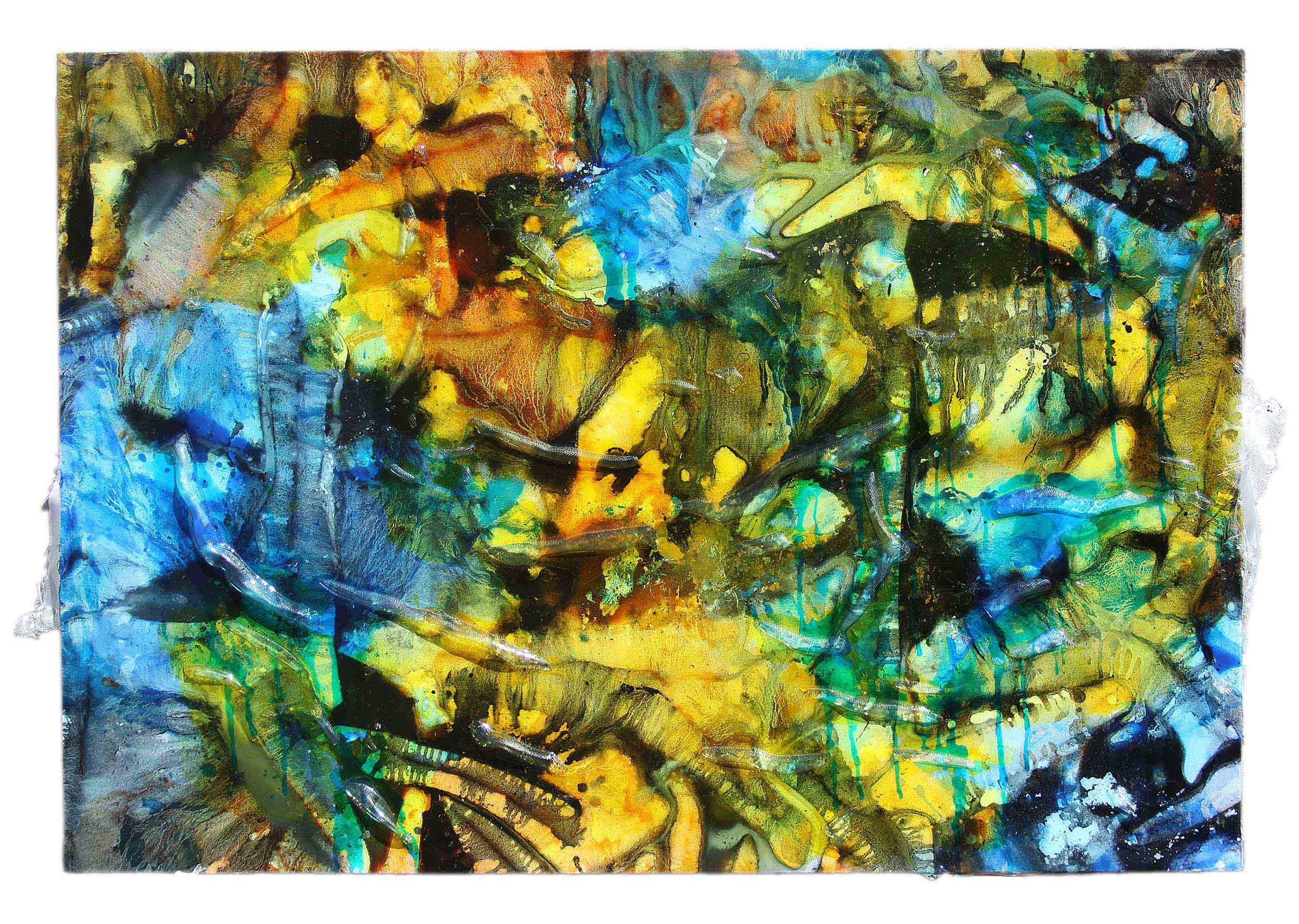 Tidepools Herbie Fletcher Resin Painting IMG_5901-C-S-LR.jpg