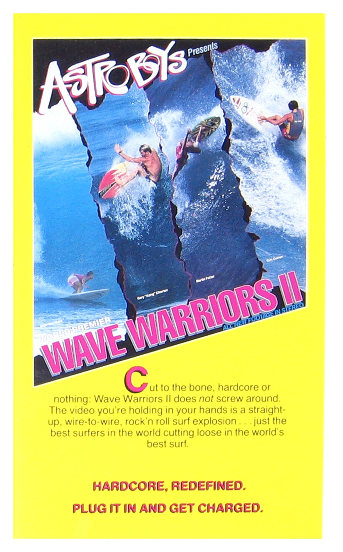 -1985-WW-2.jpg