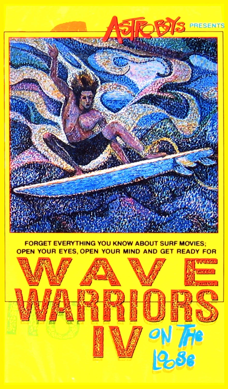-1989-WW-4.jpg